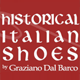 Historical Italian Shoes